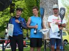 SUP Cup 2016 in Immenstaad am Bodensee