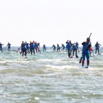 Killerfish German Sup Challenge Fehmarn 2015 p 06
