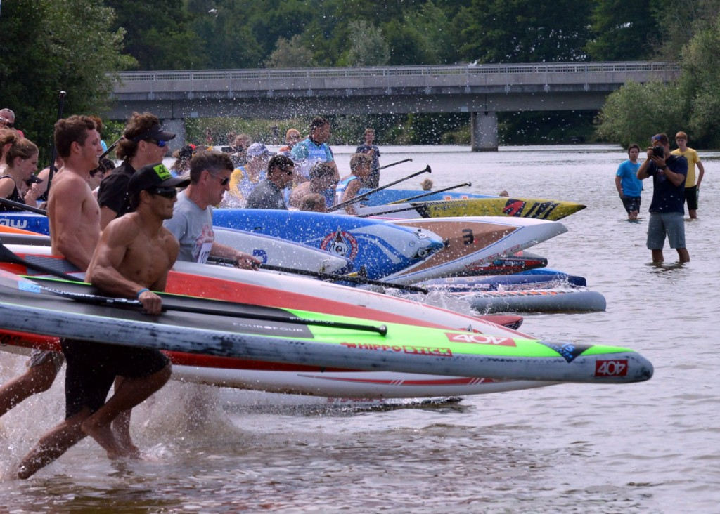 lost mills 2015 gsupa german sup league