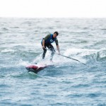 killerfish german sup challenge technical race superflavor