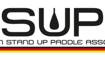 SUP Events 2016