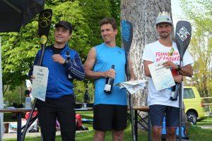 2016-Sieger-M-9 Km