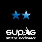 sup league - 2stars