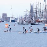 sup dm flatwater rostock 2016 27