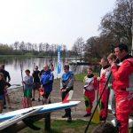 GSUPA-Trainer-Workshop-DSC_1243